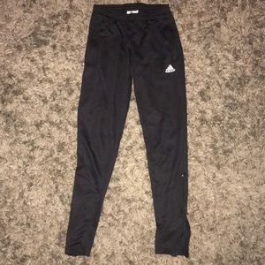 Adidas Sweatpants/ Joggers